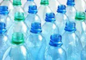 (NLĐO) – Hiện có ít nhất 4.000 hóa chất được sử dụng làm bao bì thực phẩm