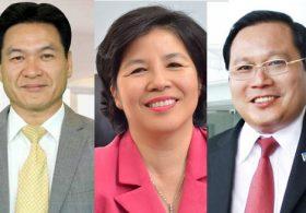Khoản thưởng 2 triệu usd và lời thách thức xếp Việt