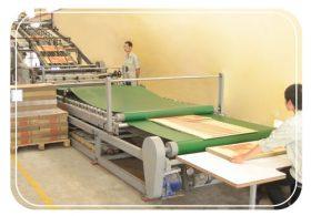 Cơ hội tìm kiếm công nghệ hiện đại ngành bao bì